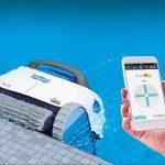 Limpeza de piscina: como fazer de maneira simples sem precisar de ajuda profissional