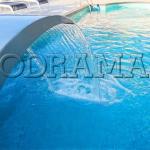 Ultravioleta para piscina, quais as vantagens?