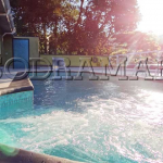 4 vantagens de ter um trocador de calor em sua piscina